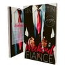 Weekend Fiance - Autographed