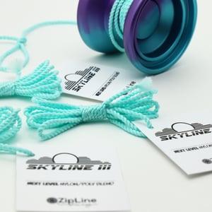 Image of SkyLine III
