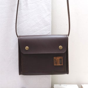 Image of Flat Box