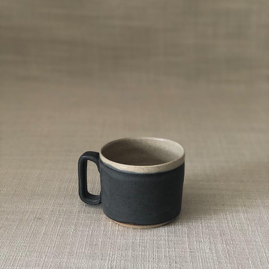 Image of ECLIPSE COFFEE MUG