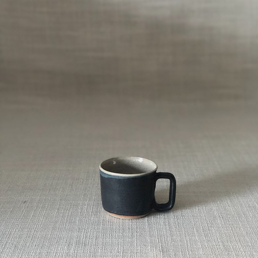 Image of ECLIPSE ESPRESSO CUP
