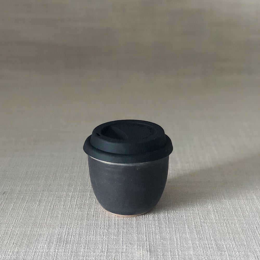 Image of ECLIPSE SMALL TRAVEL CUP