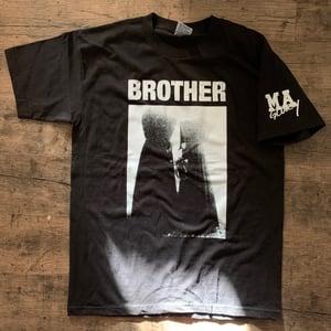 """Image of Brother """"Capote e Capelo""""  cassette"""