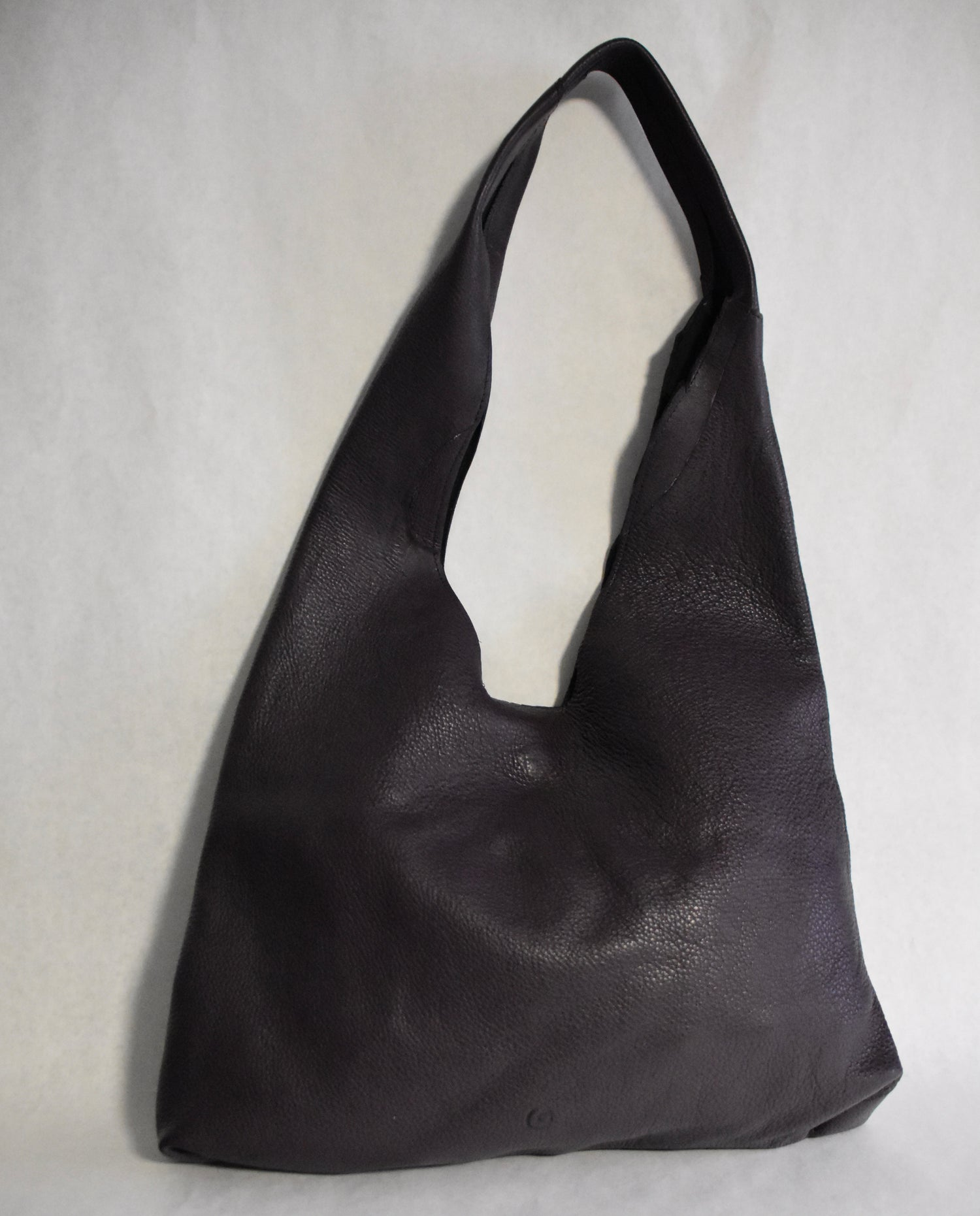 Image of poney bag # 93