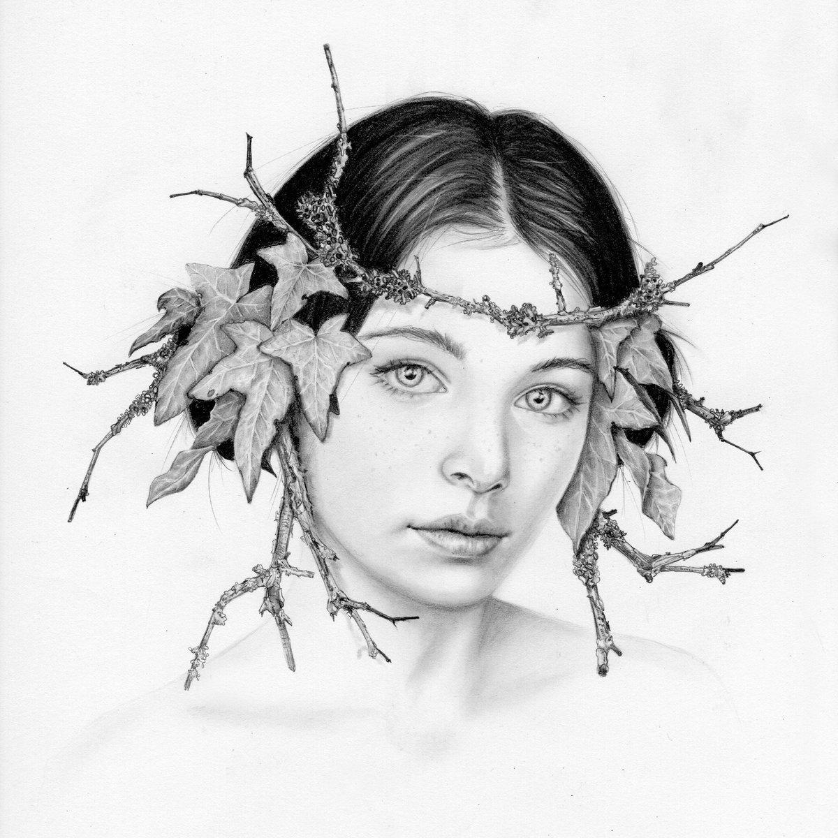 Image of Gwynnevar