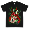 Spawn KKK T Shirt Black