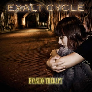 Image of Evasion Therapy EP