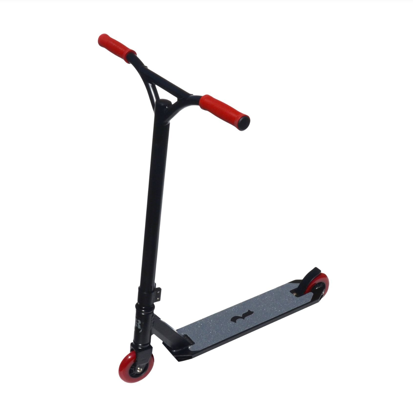 Image of Royal Guard II Freestyle Scooter - Red
