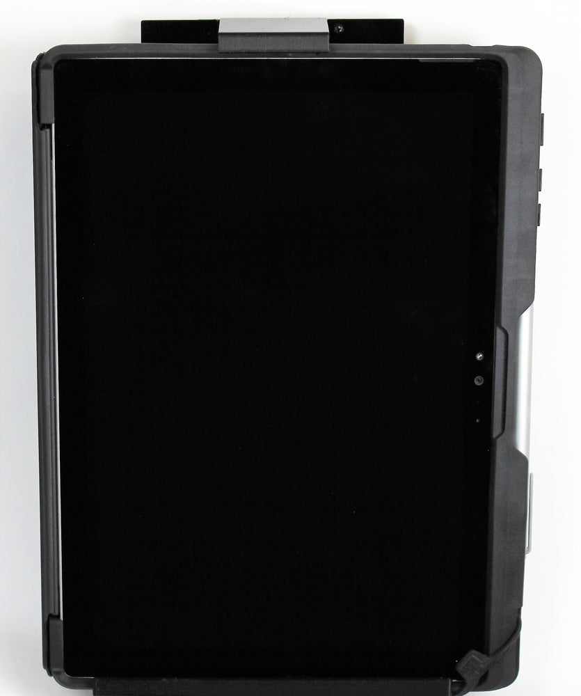 Upgrade for Kensington rugged case (K97951WW) for Vertical Dock for Surface Pro 6/7
