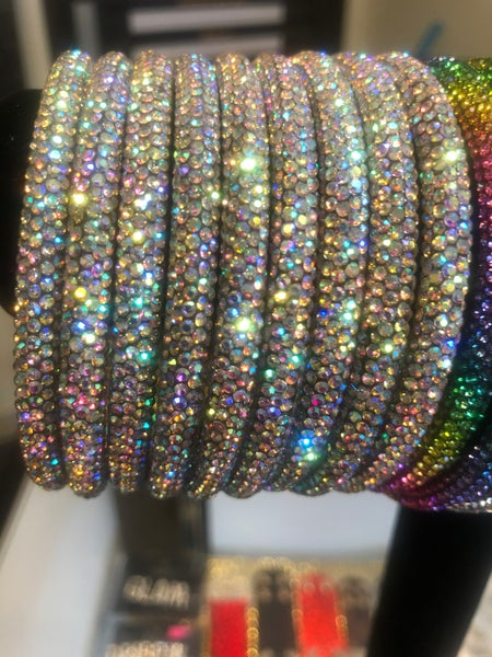 Image of Glam bangle