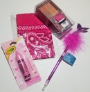 Image 1 of Tickle Me Pink & Hard Candy Mini Tasty Bundle