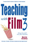 Teaching with Film 3