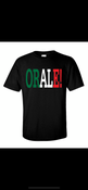 Image of NEW T-SHIRT ORALE FOR SALE NOW