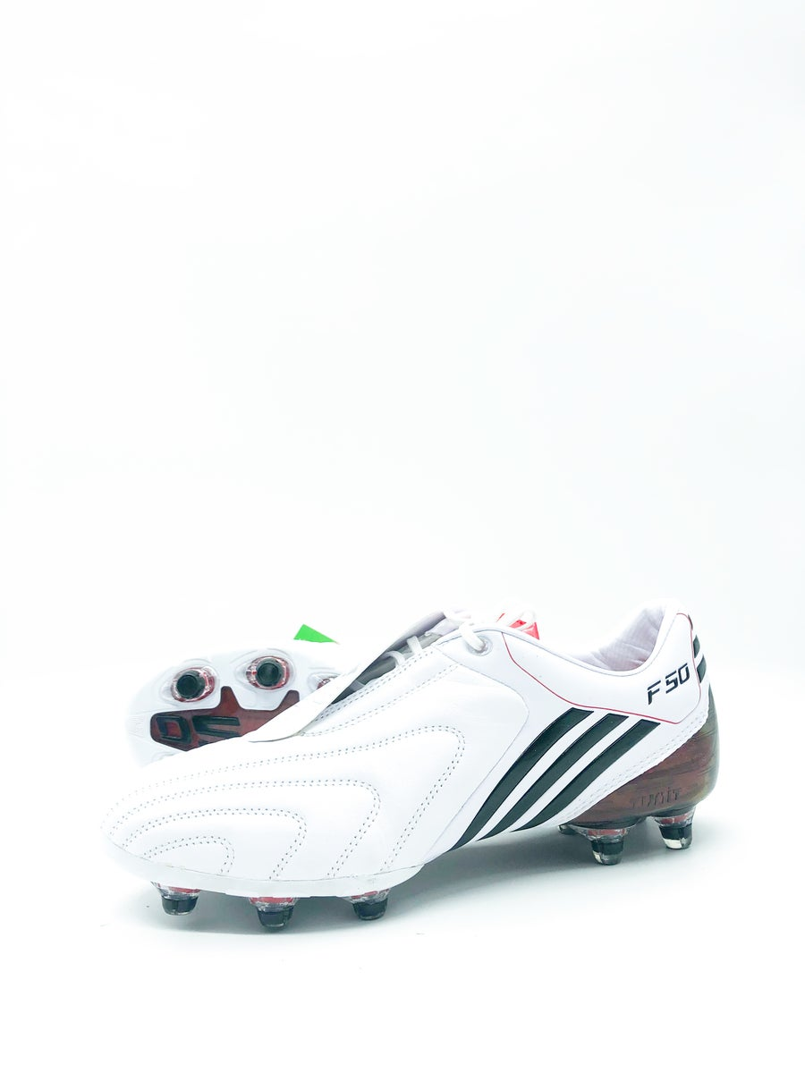 Image of Adidas F50i tunit