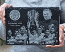 Image 2 of Celtic Football Club - 9 IN A ROW