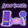 Space Sweets Set 2