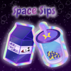 Space Sips