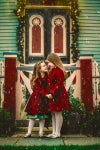 2021 PRE BOOKING Christmas in Cape May.  FRIDAY, November 26th and SATURDAY 27th