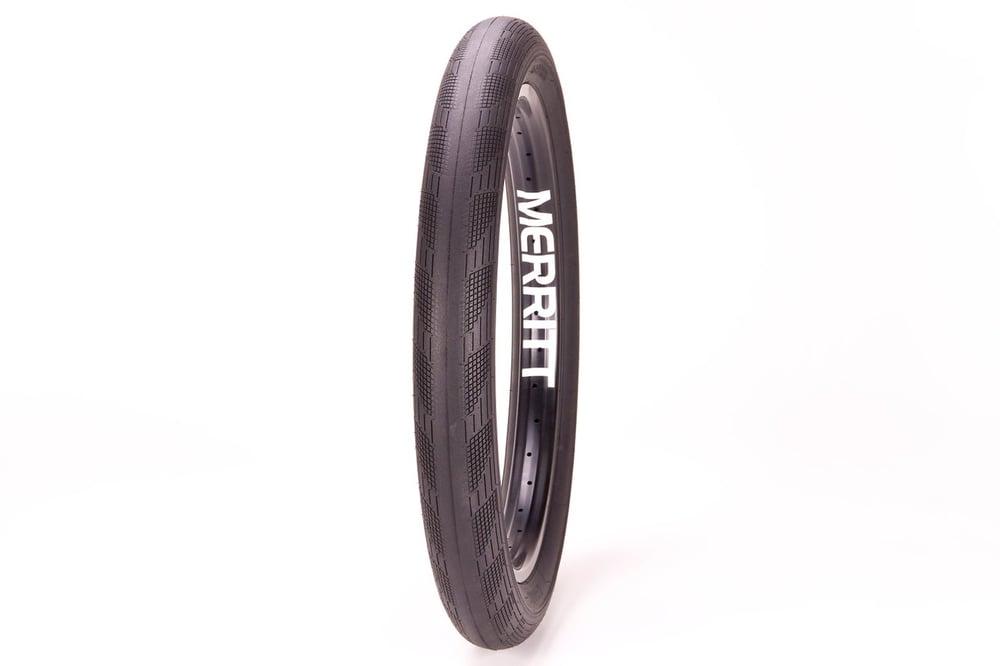 Image of Merritt Phantom Tire