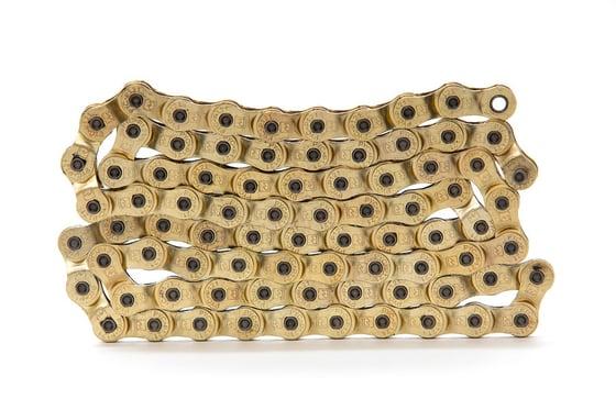 Image of Merritt HL1 Chain