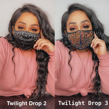 Image of Twilight Drop 2 & 3