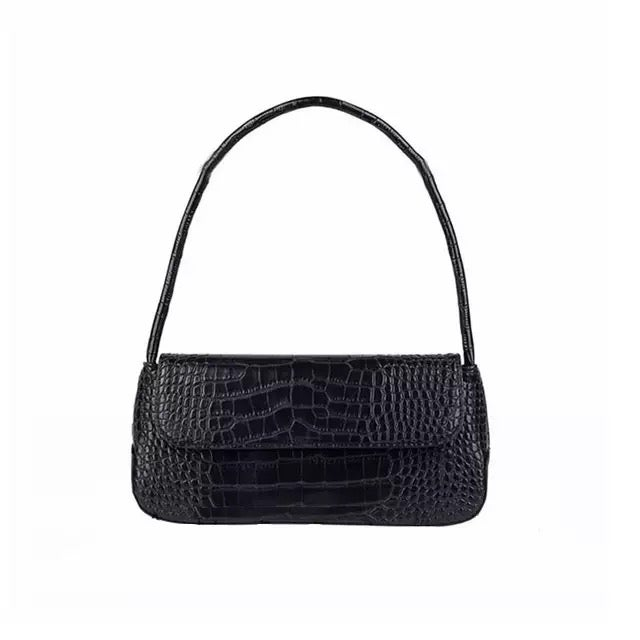 "Image of ""First Lady"" Shoulder Bag"