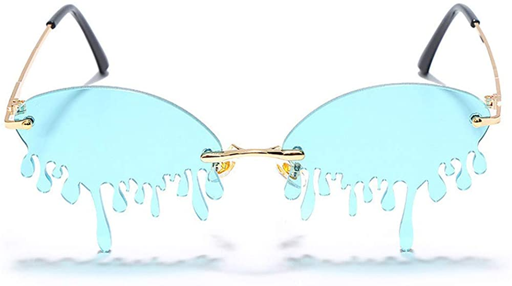 Image of Drippy
