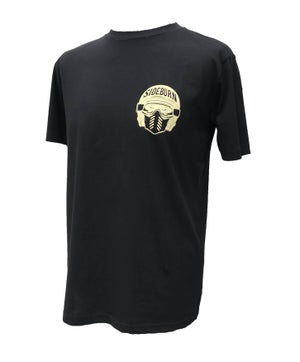 Image of Raceface T-shirt - LOW STOCK - MEDIUM ONLY