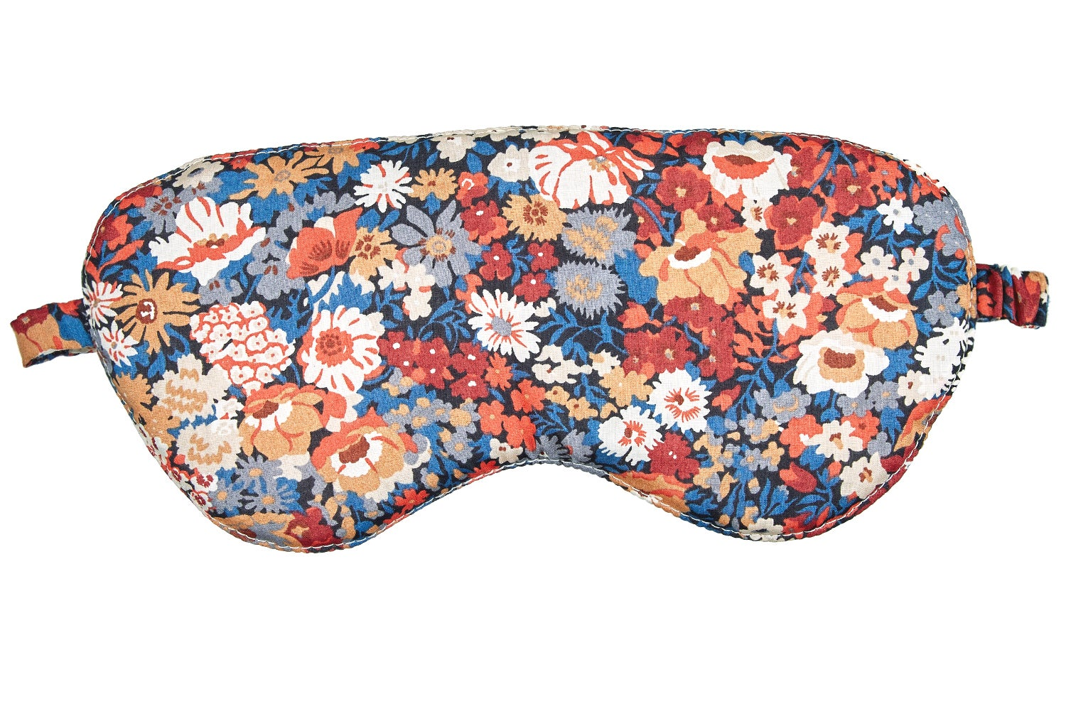 Image of Sleep mask * Thesa