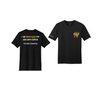 Let There Be GOLD 2020 T-shirt