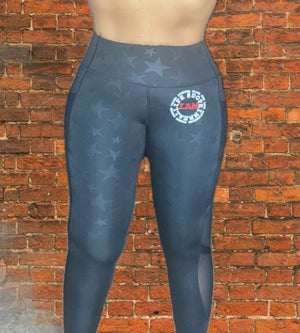 Image of Imma Star Workout Pants