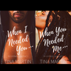 An Unlikely Love Series Set - Autographed