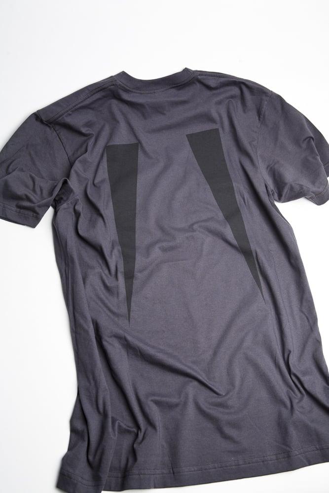 Matt Stokes, <i>Club Ponderosa T-shirt</i>, 2009