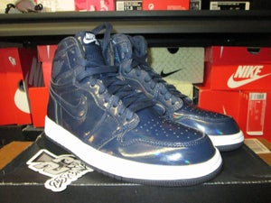 "Image of Air Jordan I (1) Retro High OG ""Dover Street Market"""