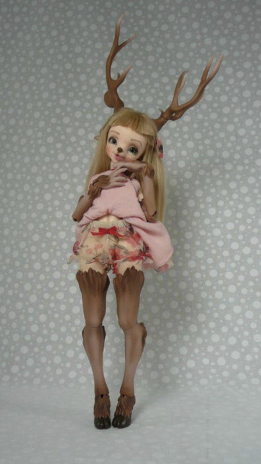 Peach Blossom Dress Full Set