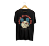"""""""Withering Skull"""" T-Shirt"""