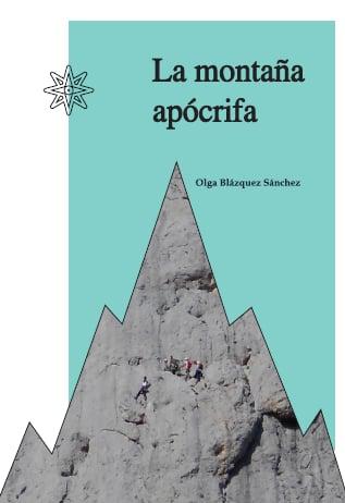 Image of La montaña apócrifa
