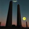 FP031 Lebanon Hanover - Sci-fi Sky Gatefold Double LP
