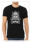 Marquee Unisex T-shirt