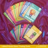 PLEASE READ: Littlest Friends Game / Trading Cards