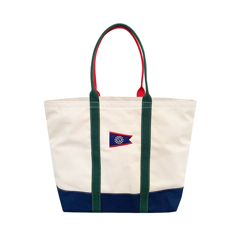 Image of Mariner Boat Tote