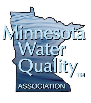 Image of Annual Membership Dues - Associate Members