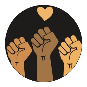 Together We Rise - Supporting Black Health Alliance