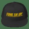 Funk Em Up! Trucker Hat