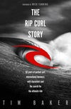 Rip Curl Story
