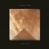 Ancient River - The House Of Stone (LAVA Vinyl RARE!)