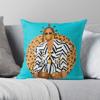 Queen Already (Pillow)