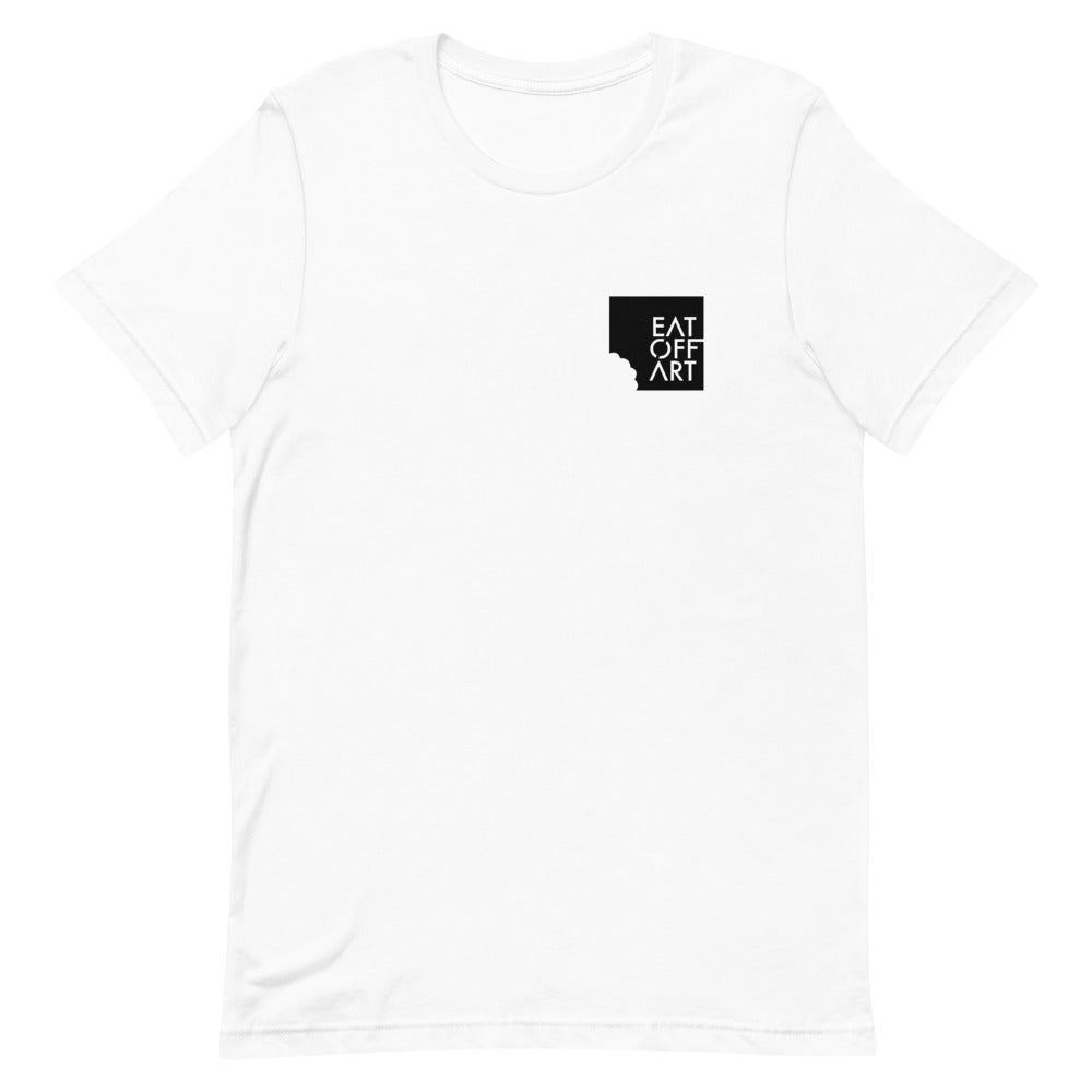 Eat Off Art (Unisex)
