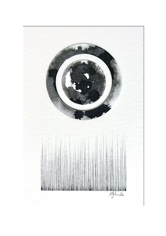 Image of Beyond Dark No.3