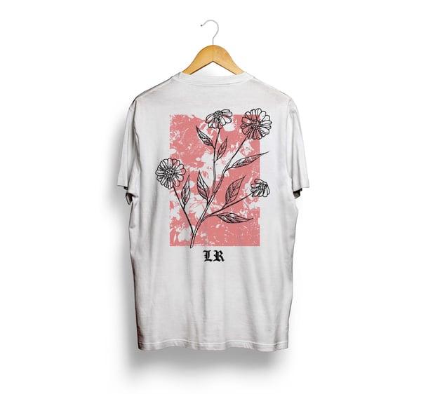 Image of LR Flower Tee